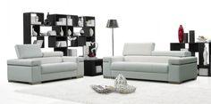 Modern Furniture 12