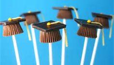 graduation decoration ideas - Bing Images