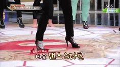 BTS V Star King 20150516