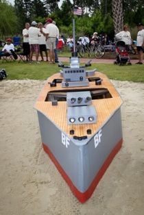 Pin By Kaysie Donat On Cardboard Boat