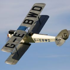 Print Advertising, Private Jet, Luftwaffe, Us Images, Terracotta, Moth, Fighter Jets, Hermes, Rust