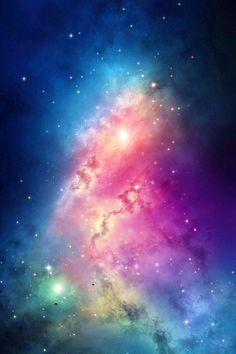 galaxy <3 :3