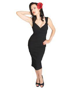 5d7fd27cfc 16 Best Dresses images