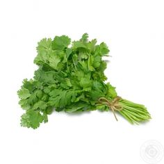 What is Cilantro? Chinese parsley is known as Cilantro and is the designation given to coriander plant. Cilantro comes in fruit form resembling a seed. Coriander Cilantro, Coriander Leaves, Coriander Seeds, Parsley, Fresh Coriander, Growing Coriander, Cilantro Herb, Cilantro Rice, Edible Garden