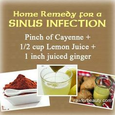 Watch This Video Sensational Natural Remedies for Chest Congestion Relief Ideas. Captivating Natural Remedies for Chest Congestion Relief Ideas. Home Remedy Sinus Infection, Home Remedies For Sinus, Chest Congestion Remedies, Allergy Remedies, Natural Home Remedies, Herbal Remedies, Health Remedies, Cold Remedies, Tooth Infection