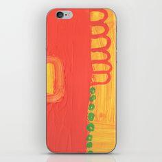 Big Pond Little Pond iPhone & iPod Skin Ipod, Iphone Cases, Big, Ipods, Iphone Case, I Phone Cases