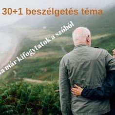 Petróczi Katalin - Párkapcsolati szakértő és mentor – Fotók Business Help, 30, Google