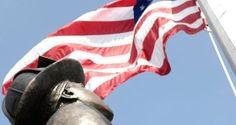 Memorial Park, September 11, Firefighters, Bronze, Memories, Firemen, Memoirs, Cemetery