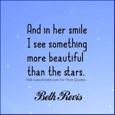 108 Best Romantic Quotes For Him And Her