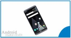 10 Best Mobile hard reset images in 2015 | Android, Smartphone, Phone