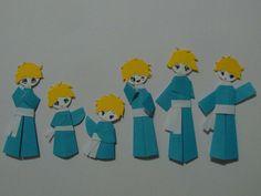 Versão do Pequeno Principe