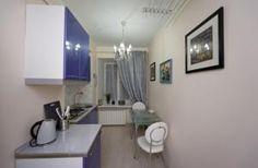 Апартаменты «Рубинштейна, 5» находятся в Санкт-Петербурге, в 1,1 км от Государственного Русского музея и в 1,3 км от храма Спаса-на-Крови.