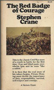 Classic literature.