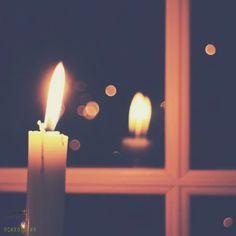 Как очистить дом с помощью свечи ~ * ~ * ~ * ~ * ~ * 🌟~ * ~ * ~ * ~ * ~ * ~ Возьми церковную свечу и надень на нее небольшой кружок, вырезанный из бело... - Елена Сергиенко - Google+