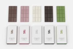 nendo・佐藤オオキ手がける「バイエヌ」から、フラスコ型チョコで味を混ぜるバレンタインギフト | ニュース - ファッションプレス