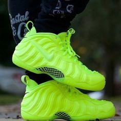 Volt. Jose Morales · Foams · Nike Air ... 2c09b4047