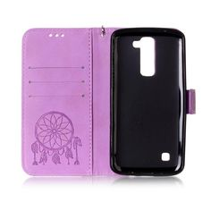 A little something new changes everything.   Dreamcatcher Phon...   http://www.zxeus.com/products/dreamcatcher-phone-cases-for-lg-k7-k8?utm_campaign=social_autopilot&utm_source=pin&utm_medium=pin