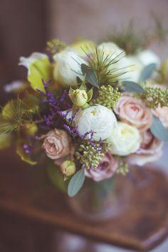 Folk Wedding inspiration shoot 32