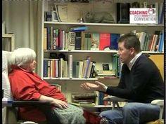 Vera F. Birkenbihl im Gespräch mit Alexander Maria Faßbender Teil II
