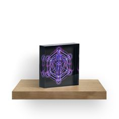 Sacred Geometry and the Human Body depicts the energy field in the body and how the mind connects to the Universal wisdom • Also buy this artwork on home decor, apparel, stickers, and more.