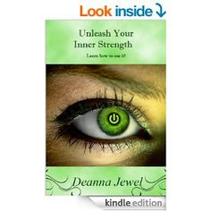 free kindle book on amazon dont have a kindle get a free app green contactscolored - Color Contacts Amazon