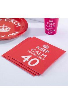 20 x Drapeau Britannique Party Poppers Décorations Queen Birthday Celebration.
