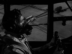 The Dambusters (1955)