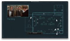 Fstoppers Exclusive – Vincent Laforet Reveals His Secrets To Directing Motion