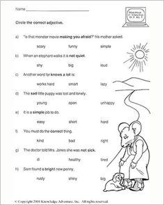 2nd grade back to school worksheets - Google Search | 2ng grade ...