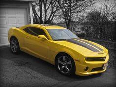 2010-Chevrolet-Camaro-SS.jpg