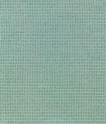 Hocus Pocus - Brentano Fabric