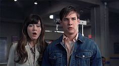 John's Horror Corner: Final Destination 3 still loads of shocking gory fun, but missing the heart and soul of the first two. Best Horror Movies, All Movies, Scary Movies, Final Destination Cast, Chelan Simmons, Gina Holden, Texas Battle, Bed Scene, House On Haunted Hill