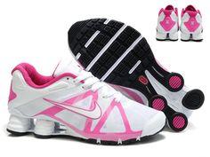 famous brand classic san francisco Nike Shox R6 Femme