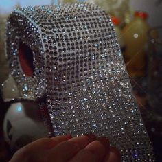 sigh i wanna b rich Glitter Fotografie, Glitter Photography, Boujee Aesthetic, Aesthetic Collage, Aesthetic Fashion, E Dawn, Sparkles Glitter, Glitter Art, Mo S