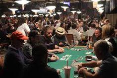 Kuvahaun tulos haulle pokeriturnaus Full House, Basketball Court