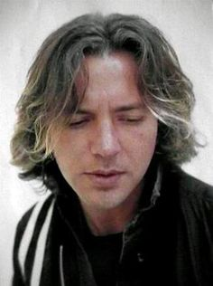 Eddie Vedder Pictures (107 of 269) – Last.fm