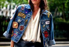 patch-jeans-bordado-termocolante-aplique-look-streestyle-moda-fashion-cademeublush-jeans-jaqueta (2)