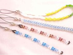 crystal accessories for mobile phones