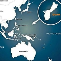 Living On Guam - Guam relocation service includes hotel and rental car Guam Travel, Japan Travel, Relocation Services, Northern Mariana Islands, Thinking Day, Military Life, Papua New Guinea, New Adventures, Island Life
