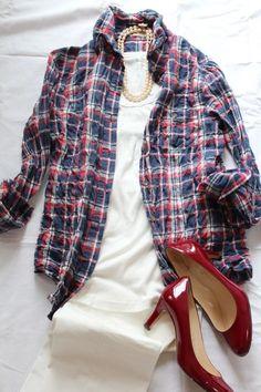 丁寧な暮らしとファッション  SMART STORAGE! Ameba (アメーバ)
