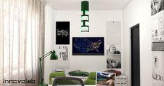 #home #interiordesign #duplex Flat Screen, Interior Design, Home Decor, Blood Plasma, Nest Design, Decoration Home, Home Interior Design, Room Decor, Interior Designing