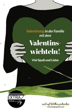 Aktiv, Movies, Movie Posters, Emotional Intelligence, Happy Valentines Day, Secret Santa, Films, Film Poster, Cinema