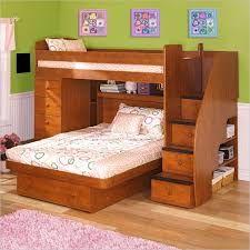 Resultado de imagen para bunk beds double/single