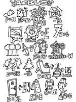 15 Beste Afbeeldingen Van Pasen Verhaal Met Werkblad Bible