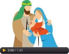 PlayXtmas es el I Certamen de vídeos de temática navideña organizado por HADOCK Creativos con la colaboración de Cooperación Internacional ONG. El concurso pretende encontrar los mejores vídeos breves –90 segundos– que expliquen el auténtico sentido de la Navidad.