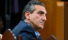 #ASOMBROSO Admiten Recurso de Enzo Scarano en TSJ pero igual no puede ser candidato ¿Y entonces? http://critica24.com/index.php/2015/08/31/asombroso-admiten-recurso-de-enzo-scarano-en-tsj-pero-igual-no-puede-ser-candidato-y-entonces/