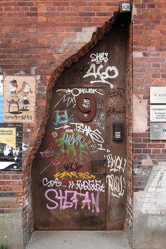 vielleicht Völckersstraße 14, 22765 Hamburg  Hamburg, Germany