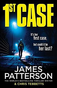 I hope another new series. I enjoyed it very much. James Patterson, Lewis Carroll, Got Books, Books To Read, New York Times, Middle School Series, Fiction Best Sellers, Nyt Bestseller, Reluctant Readers