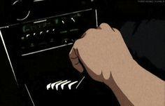 gif gifs anime japan retro initial d vibes anime gif anime retro anime r. Initial D Car, Car Gif, Ae86, Drifting Cars, Japan Cars, Anime Japan, Aesthetic Gif, That One Friend, Videos