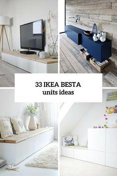 Wohnzimmer http://m.ikea.com/de/de/catalog/products/spr/39046790/